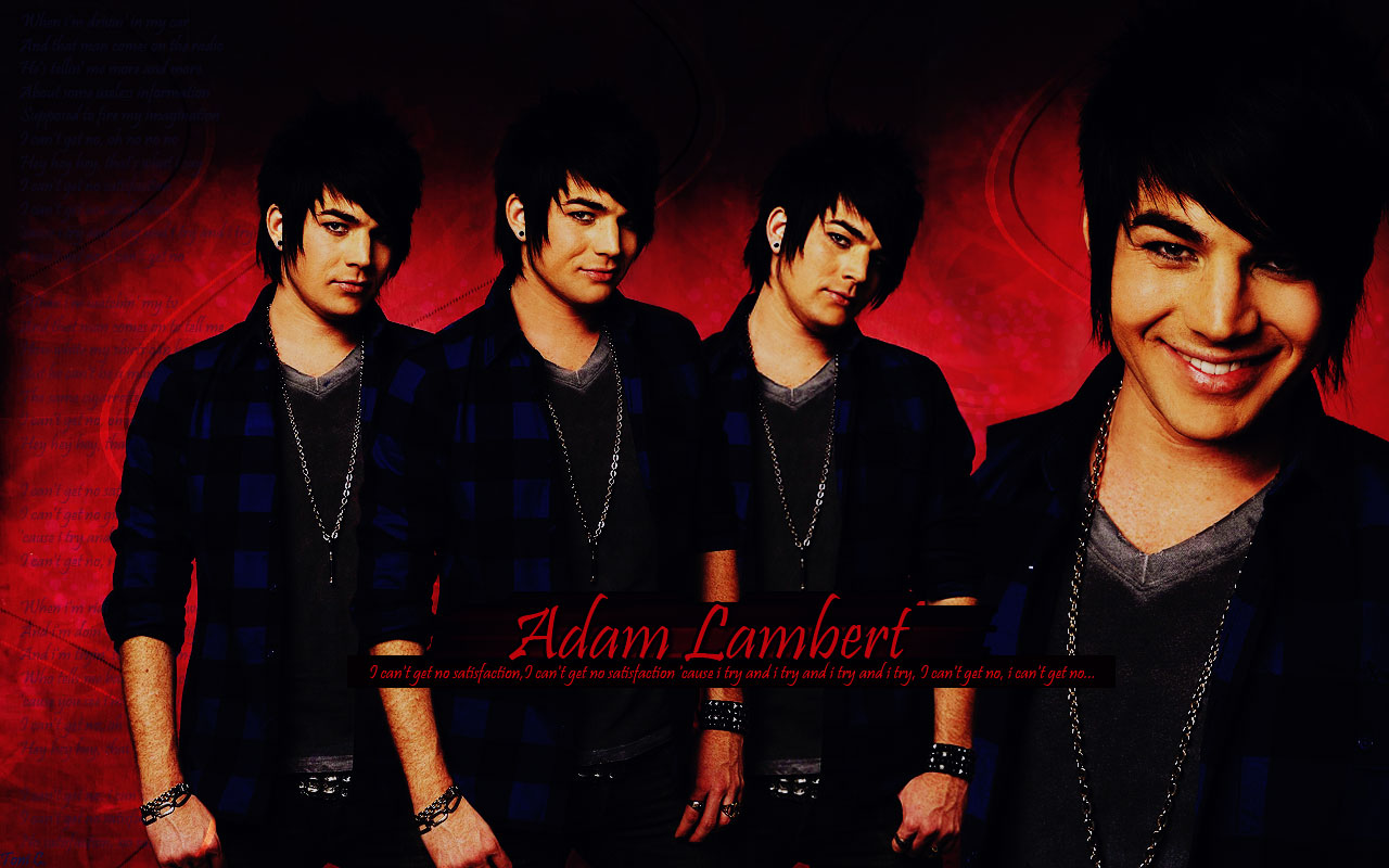 Adam_Lambert_Wallpaper_by_For_Always másolata